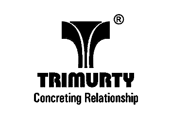 trimurty  concreting relationship